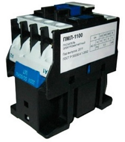 ПМЛ-1100