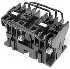ПМЛ-1501