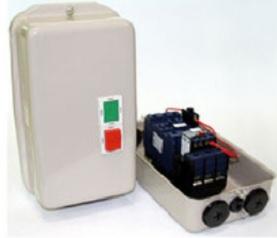ПМЛ-3220
