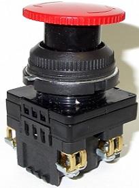 Выключатель КЕ 131