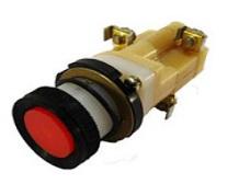 Кнопки КМЕ-4110, КМЕ-4101, КМЕ-4210