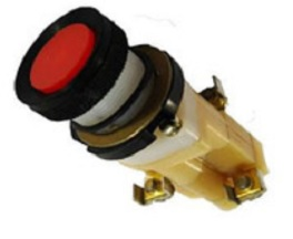 Кнопки КМЕ-4112, КМЕ-4121, КМЕ-4212
