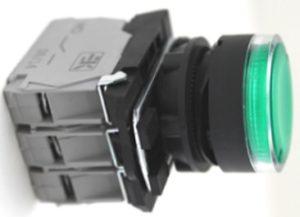 Кнопки КМЕ-4221, КМЕ-4512, КМЕ-4521