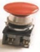 Кнопки КМЕ-5110, КМЕ-5101, КМЕ-5510, КМЕ-5501