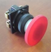 Кнопки КМЕ-5111, КМЕ-5511