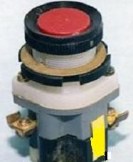 Кнопки КМЕ-6110, КМЕ-6101, КМЕ-6510, КМЕ-6501