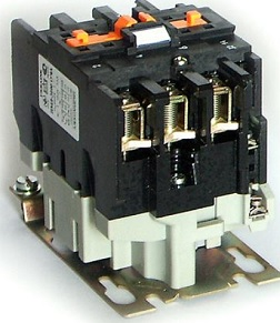 ПМЛ-3100