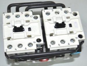 ПМ12-025501