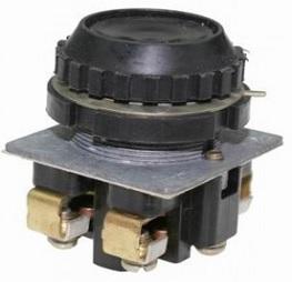 Выключатель КЕ 181 кнопочный