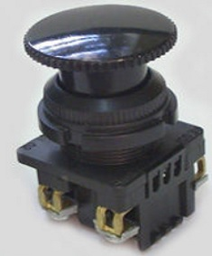 Выключатель КЕ 192
