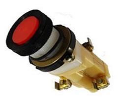 Кнопки КМЕ-4111, КМЕ-4211, КМЕ-4511