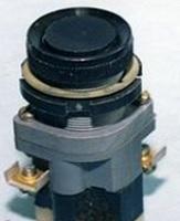 Кнопки КМЕ-4201, КМЕ-4510, КМЕ-4501