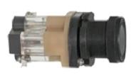 Кнопки КМЕ-4202, КМЕ-4520, КМЕ-4502
