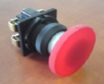 Кнопки КМЕ-5120, КМЕ-5102, КМЕ-5520, КМЕ-5502