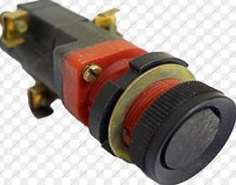 Кнопки КМЕ-6120, КМЕ-6102, КМЕ-6520, КМЕ-6502